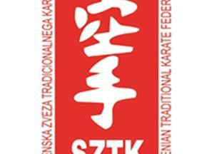 Koledar | Slovenska Zveza Tradicionalnega Karateja SZTK