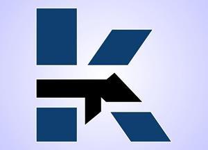 ITKF - International Traditional Karate Federation