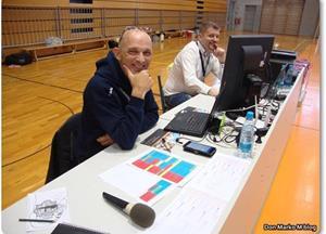 "Karate turnir za ""Pokal mesta Koper 2019"" (foto)….Don Marko M | Don Marko M"