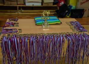 www.kimon.si